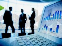 Ammortizzatori sociali: gli ulteriori sostegni previsti dalla legge di Bilancio