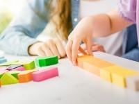 Bonus baby-sitting: proroga al 30 aprile per inserimento prestazione