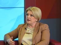 """Calderone: """"Serve un ammortizzatore sociale unico"""""""