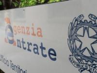 Credito imposta investimenti 4.0 e sisma Centro-Italia cumulabili