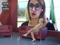 Ddl liberi professionisti, riforma ammortizzatori, donne, dl Sostegni