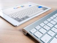 Digital services tax, codici tributo per F24