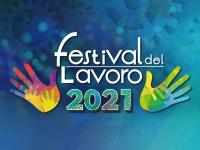 Festival del Lavoro 2021