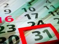 """""""InformaClienti"""": le novità normative e di prassi di marzo"""