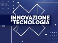 La gestione dell'innovazione negli studi