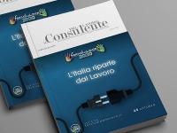"""Online il n. 3/2020 de """"Il Consulente del Lavoro"""""""