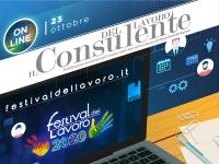 Online il n. 5/2020 de