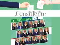 """Online il n. 6/2020 de """"Il Consulente del Lavoro"""""""