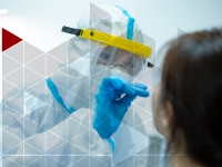 Protocolli anti-contagio, test e vaccini: la mappa per il datore di lavoro