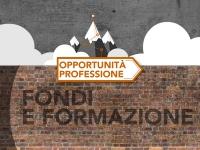 """Riparte """"Opportunità Professione"""": focus su fondi e formazione"""