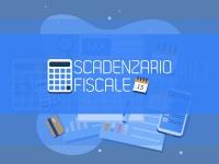 Scadenzario fiscale: come richiedere i contributi a fondo perduto