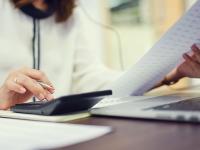 Tracciabilità retribuzione: non basta dichiarazione del dipendente