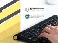 Università dell'Insubria e CdL insieme per il futuro del lavoro