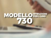 730: le novità del quadro A e B del modello 2021