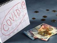 Agenzia delle Entrate: trattamento fiscale sussidi Covid-19