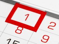 Dal 1° maggio riparte l'attività di riscossione