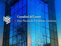 ENPACL: rata di aprile non sarà posta in riscossione