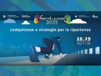 Festival del Lavoro 2021: le sessioni mattutine