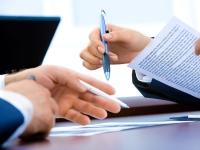 Il nuovo contratto di espansione: webinar il 9 aprile