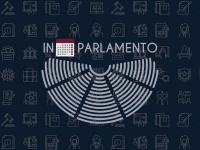 In Parlamento: tabella di marcia serrata per il governo