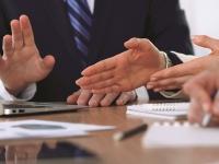 L'Organo di controllo nelle società di capitali e negli Enti del Terzo settore
