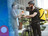 Primo Maggio 2021: convergenze possibili sui rider?