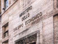 ZFU Sisma Centro Italia, domande sgravi dal 20 maggio