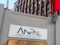 ANPAL: più di 60.000 rapporti di lavoro avviati