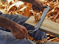 Artigiani e commercianti: contribuzione indebitamente versata