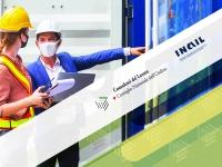 Consulenti del Lavoro e Inail insieme per la sicurezza sul lavoro