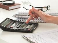 Lavoro autonomo e tassazione dei compensi mensili