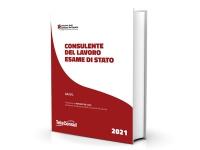 Prepararsi all'Esame di Stato 2021: online il manuale