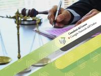 Riforma Contenzioso Tributario: audizione Consulenti del Lavoro