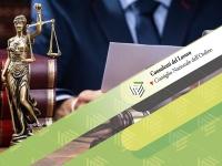 Riforma giustizia tributaria: le proposte del Consiglio Nazionale dell'Ordine