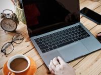 Rimborso spese dipendenti in smart working