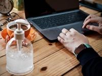 Smart working nel futuro? necessaria mediazione tra dipendente e datore