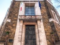 ZFU Sisma Centro Italia: domande fino al 16 giugno