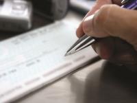 Assegno unico temporaneo: domande dal 1° luglio