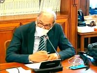 Cooperative spurie, Viscomi: essenziali segnalazioni Consulenti del Lavoro