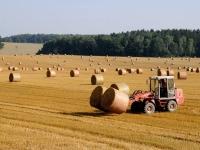 Esonero agricoli in decreto Ristori: differimento versamenti
