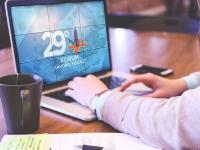 Il 29° Forum Lavoro/Fiscale in replica il 25 giugno