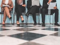 IO Lavoro: integrazione dotazione finanziaria