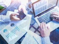 La rivalutazione beni d'impresa e partecipazioni