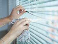 Lavoro domestico: mancato preavviso e ferie non godute