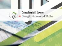 Osservazioni e proposte del CNO sull'assegno unico