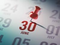 Sostegni-bis: le nuove scadenze della riscossione