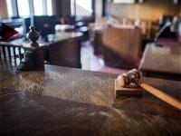 Conferma della Cassazione sulla riserva di legge dei Consulenti del Lavoro