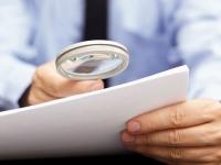 Contratto di espansione e indennità mensile: prime istruzioni operative
