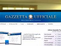 Professionisti: risorse per aggregazione, digitalizzazione ed efficientamento
