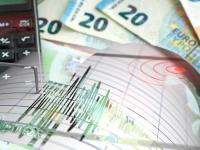 ZFU Sisma Centro Italia: gli ammessi alle agevolazioni